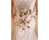 <blank> in West Hartford, Connecticut, Lane & Lenge Florists, Inc
