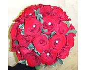 <blank> in Staten Island, New York, Sam Gregorio's Florist