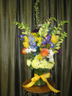 Everyday Design in Columbia TN, Doris' Flowers & Gifts