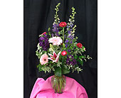 Sophisticated Elegance in Greensboro NC, Send Your Love Florist & Gifts