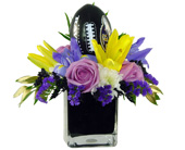 Kick Off Bouquet by Raimondi''s in Baltimore MD, Raimondi's Flowers & Fruit Baskets
