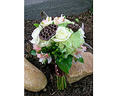 Natural Beauty Bouquet in Sevierville, Tennessee, From The Heart Flowers & Gifts