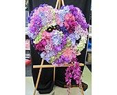 Sympathy in Tuscaloosa, Alabama, Amy's Florist