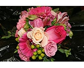 Prom Bouquets in Orland Park, Illinois, Sherry's Flower Shoppe