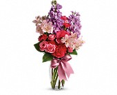 Greensboro Flowers - Jumping for Joy - Sedgefield Florist & Gifts, Inc.