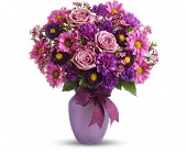 Love and Laughter in Cleveland OH, Filer's Florist Greater Cleveland Flower Co.