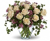 Victorian Romance in Flower Delivery Express MI, Flower Delivery Express