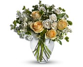 Celestial Love in Belleview FL, Belleview Florist, Inc.