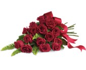 Rose Impression in Kirkland, Washington, Fena Flowers, Inc.