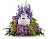 Meadows of Memories in San Diego, California, Mission Hills Florist