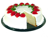 Tres Leche Cake in Baltimore MD, Raimondi's Flowers & Fruit Baskets