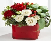 FTD Merry and Bright in Woodbridge VA, Lake Ridge Florist