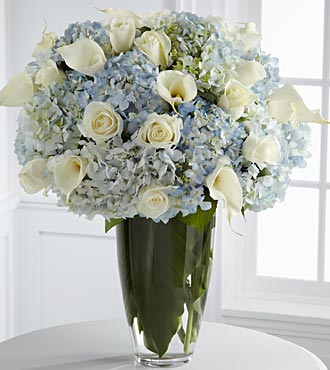 Imagine Luxury Bouquet -15 Stems of 24-inch Premiu in Woodbridge VA, Lake Ridge Florist