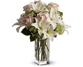 <br>Teleflora's Heavenly & Harmony in Thornhill, Ontario, Orchid Florist