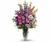 <br>Steal the Show by Teleflora in Thornhill, Ontario, Orchid Florist