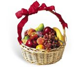 Gifts of the Orchard in Greensboro NC, Send Your Love Florist & Gifts