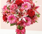 1 800 Fflowers-Fields of Europe-Romance in Woodbridge VA, Lake Ridge Florist