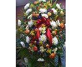 Funeral Arrangement in Brooklyn, New York, Beachview Florist