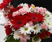 FLORIST DESIGNERS CHOICE in Woodbridge VA, Lake Ridge Florist