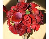 <br />Bouquet in Mundelein, Illinois, Debbie's Floral Shoppe