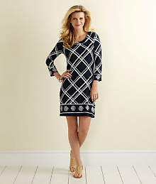 Summer Dress Shopping With Vineyard Vines   Lady and the Blog