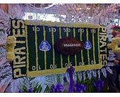 Football Field in Staten Island NY, Eltingville Florist Inc.