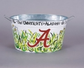 Alabama Tin Bucket in Tuscaloosa AL, Amy's Florist
