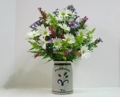 Herndon Country Crock in Herndon VA, Herndon Florist, Inc
