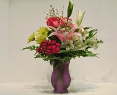 Garden  Breeze in Herndon VA, Herndon Florist, Inc
