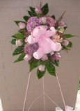 Princess Dreams in Lake Charles LA, A Daisy A Day Flowers & Gifts, Inc.