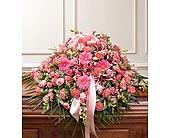 Sympathy in Hartford, Connecticut, House of Flora Flower Market, LLC