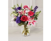 Bright & Beautiful in Smyrna GA, Floral Creations Florist