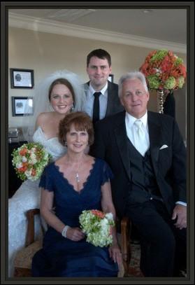 Custom Weddings in Pell City, Alabama, Pell City Flower & Gift Shop
