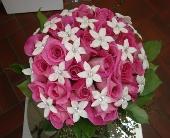 HOTPINK in Bellmore, New York, Petite Florist