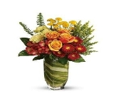 Cosmic Blooms in Smyrna GA, Floral Creations Florist