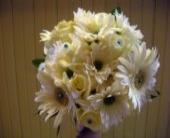 A Little Bit of Turqoise in Orem, Utah, Orem Floral & Gift