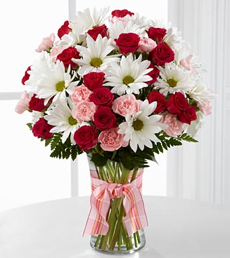 FTD Sweet Surprises in Woodbridge VA, Lake Ridge Florist