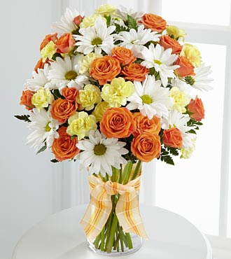 FTD Sweet Splendor in Woodbridge VA, Lake Ridge Florist