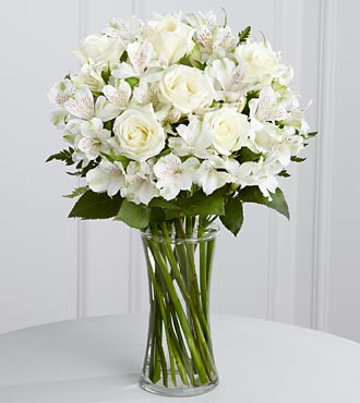 FTD-Cherished Friend in Woodbridge VA, Lake Ridge Florist