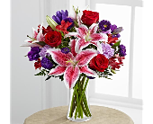 Stunning Beauty in Smyrna GA, Floral Creations Florist