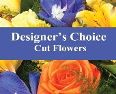 Florist Choice Cut Flowers in flower-delivery VIC, Vigars Florist