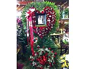 True Love in Staten Island NY, Eltingville Florist Inc.