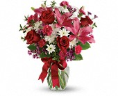 For My Sweetheart in Greensboro NC, Send Your Love Florist & Gifts