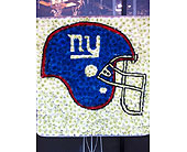 New York Giants in Staten Island NY, Eltingville Florist Inc.