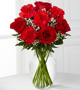 FTD-Sweet Perfection in Woodbridge VA, Lake Ridge Florist