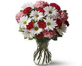 Love Bouquet  in Flower Delivery Express MI, Flower Delivery Express