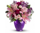 ELEGANT BEAUTY in Smyrna GA, Floral Creations Florist