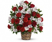 Truly Beloved Bouquet in Grand Rapids MN, Shaw Florists