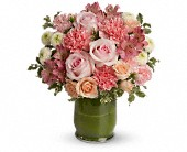 Roses & Smiles in Bound Brook NJ, America's Florist & Gifts