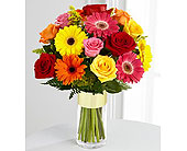 San Diego Flowers - PICK ME UP BOUQUET - Precious Petals